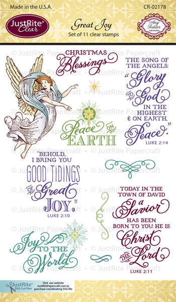 CR-02178_Great_Joy_Clear_Sentiments_grande