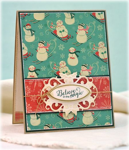 JRP_Christmas-Mini-Tags1a_Deb-Olson