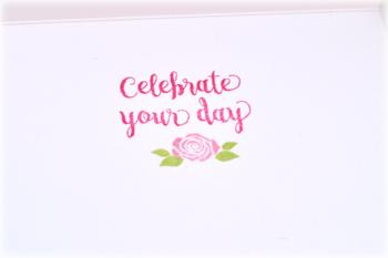 JRP_Sweet-Flowers-and-Vines1b_Deb-Olson