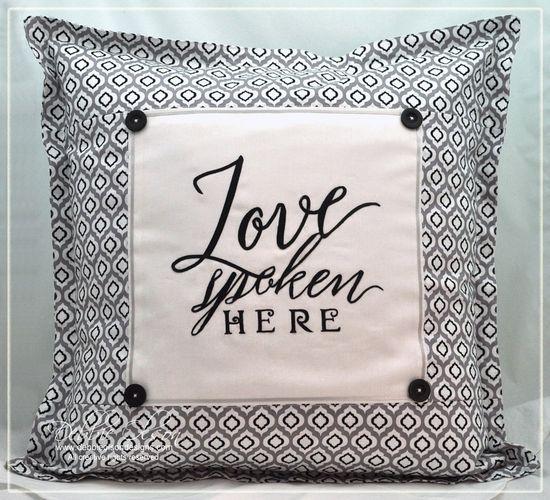 III_Hot-Ribbon-Pillow1i_Debbie-Olson