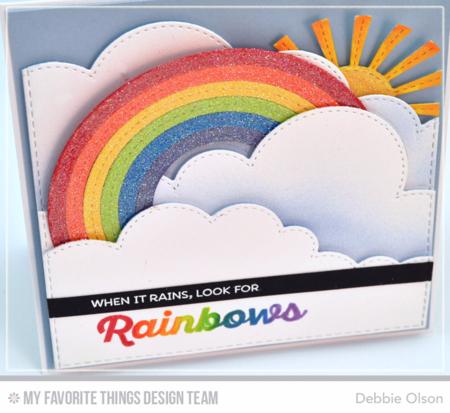 MFT_Rainbow-of-Happiness1b_Deb-Olson