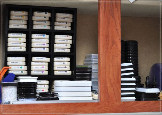 Ink-Pad-Storage6_Deb-Olson