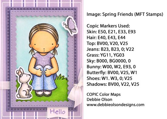 MFT_Spring-Friends1b_Deb-Olson