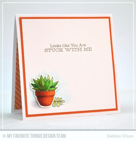 MFT_Sweet-Succulents1b_Deb-Olson
