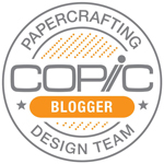 Copic-Blogger-Badge_150px-2016
