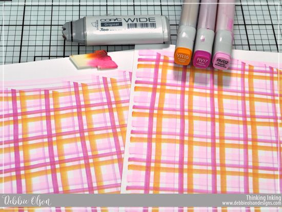 CopicWide-Plaid1d_Deb-Olson