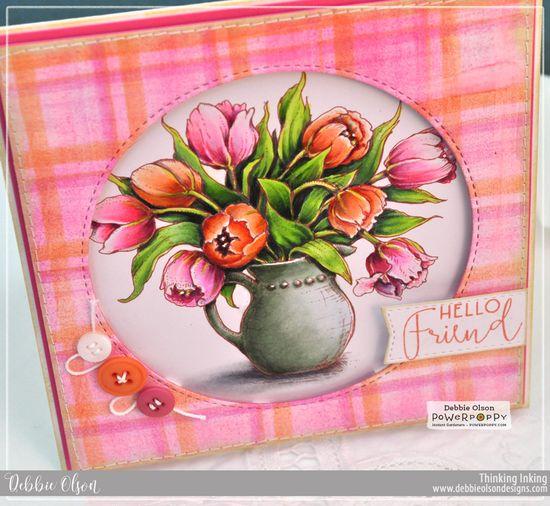 PPop_Tulips1b_Deb-Olson
