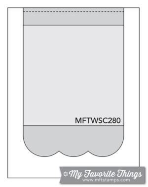 MFT_WSC_280-2