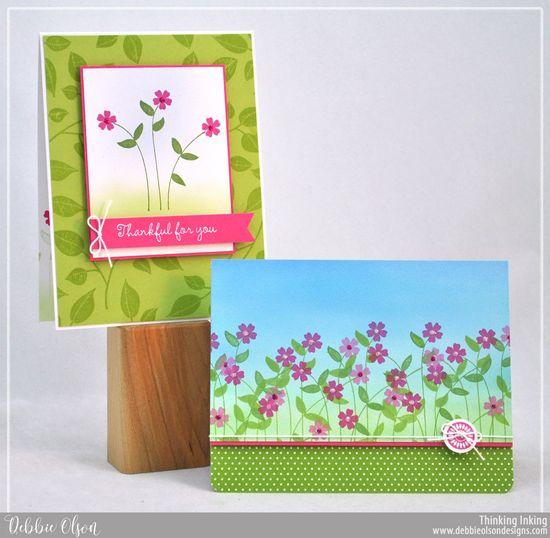 TE-Inks_Friendship-Blooms1a_Deb-Olson
