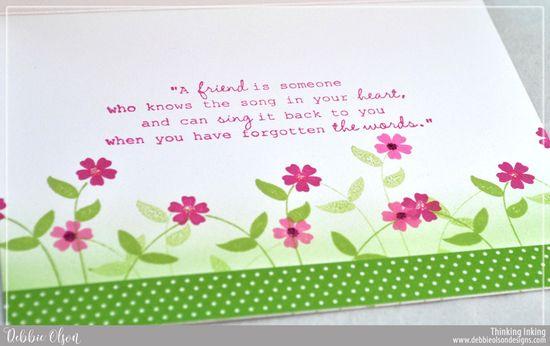 TE-Inks_Friendship-Blooms1c_Deb-Olson