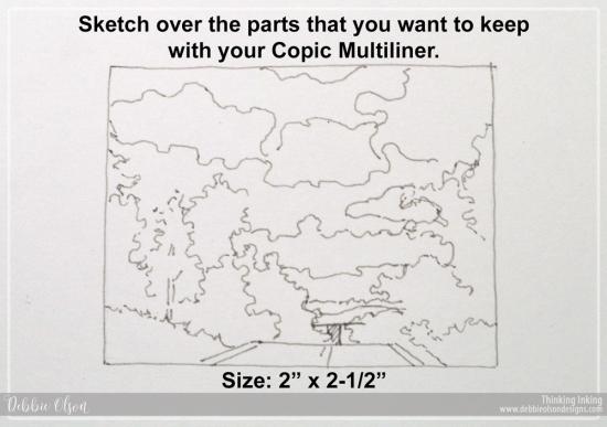 Copic-Tiny-Sketch1f_Deb-Olson