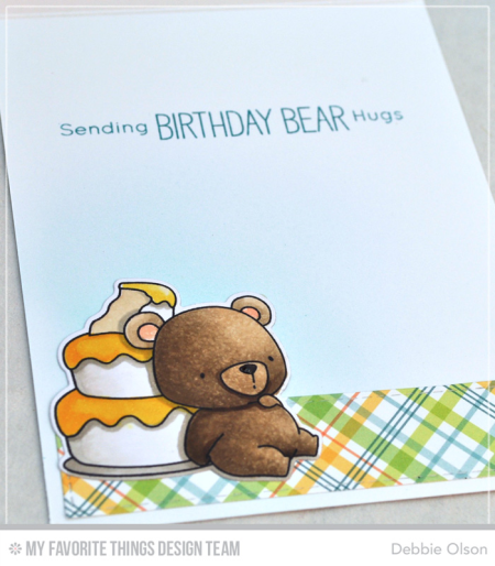 MFT_Beary-Special-Birthday-1c_Deb-Olson