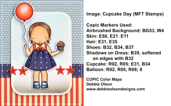 MFT_Cupcake-Day1b_Deb-Olson