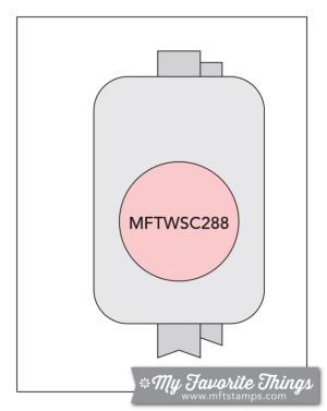 MFT_WSC_288-3