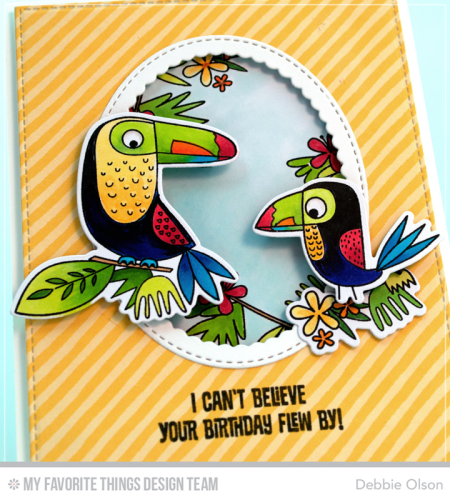 MFT_3L_BirdsofParadise1d_Deb-Olson