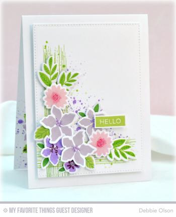 MFT_Mini-Modern-Blooms1a_Deb-Olson