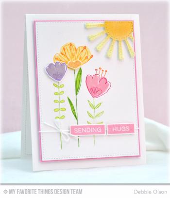 MFT_Sketched-Blooms1a_Deb-Olson
