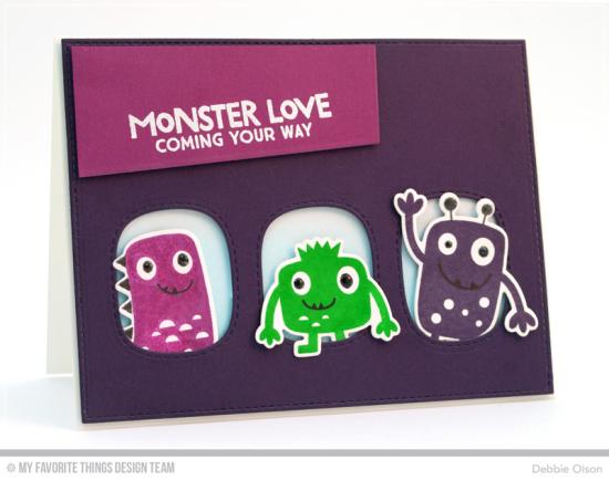 MFT_Monster-Love1b_Deb-Olson
