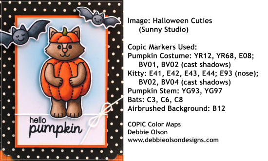 SStu_Halloween-Cuties1b_Deb-Olson