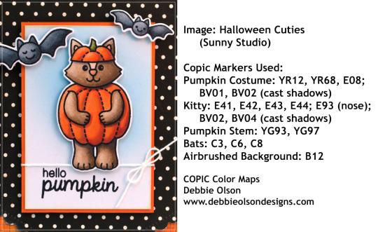 SStu_Halloween-Cuties1b_Deb-Olson