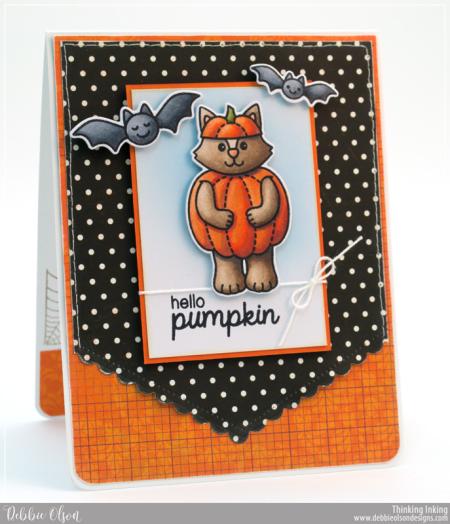 SStu_Halloween-Cuties1a_Deb-Olson