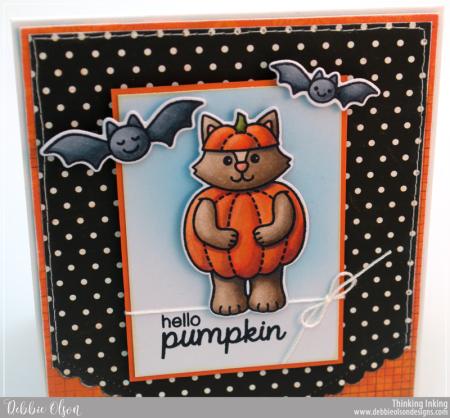 SStu_Halloween-Cuties1c_Deb-Olson