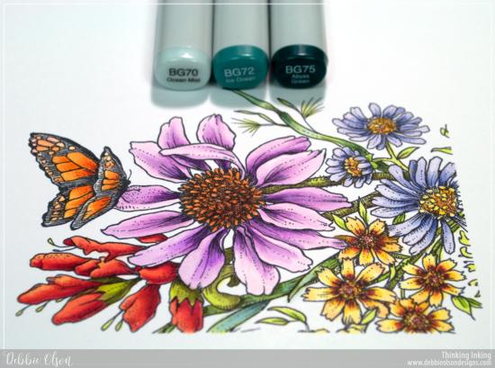 PPop_Prairie-Bouquet1h_Deb-Olson