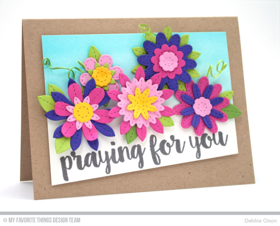 MFT_Stitched-Flowers-Kit1b_IN_Deb-Olson