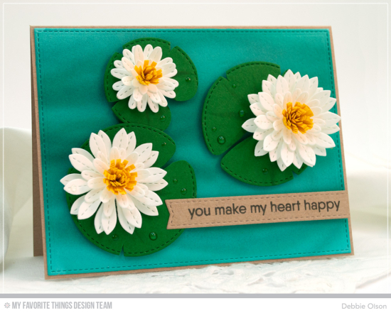 MFT_Stitched-Flowers-Kit2b_OUT_Deb-Olson