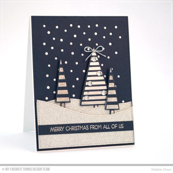 MFT_Oh-Christmas-Trees1b_Deb-Olson