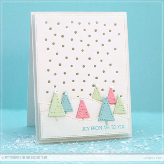 MFT_Winter-Trees1d_Deb-Olson