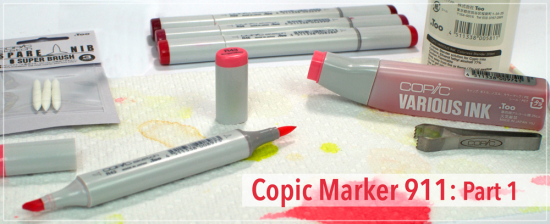 Copic-Ink-Refilling1Mast_Deb-Olson