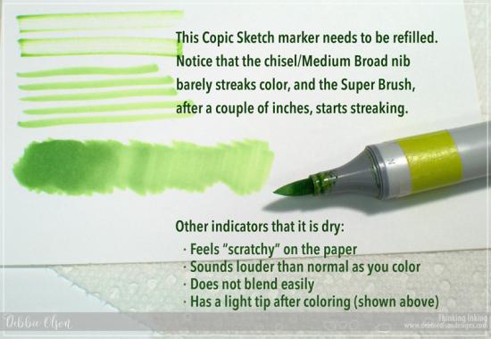 Copic-Ink-Refilling2d_SM_Deb-Olson
