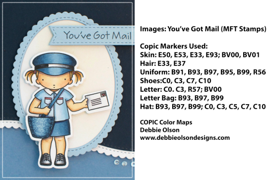 MFT_You've-Got-Mail1e_Deb-Olson
