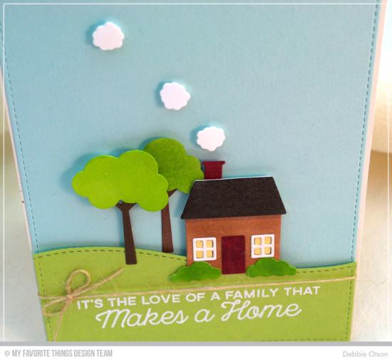 MFT_No-Place-Like-Home1b_Deb-Olson