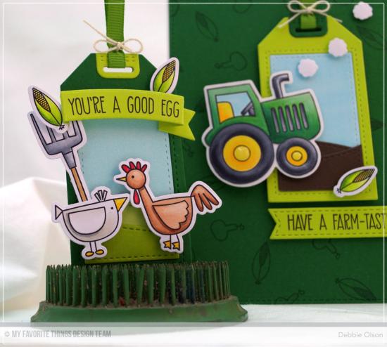 MFT_TagBuilder_Farmtastic1c_Deb-Olson