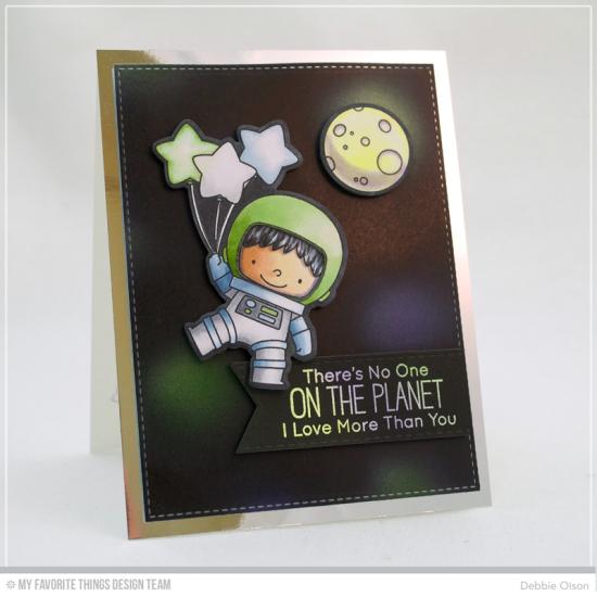 MFT_Space-Explorer1b_Deb-Olson