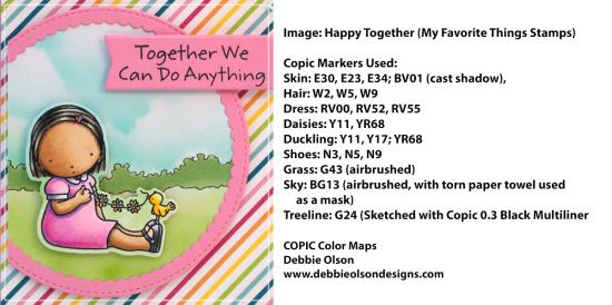 MFT_Happy-Together1b_Deb-Olson
