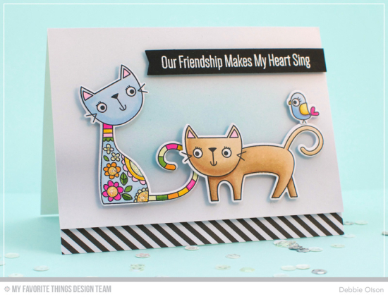 MFT_Purr-Fect-Friends1e_Deb-Olson