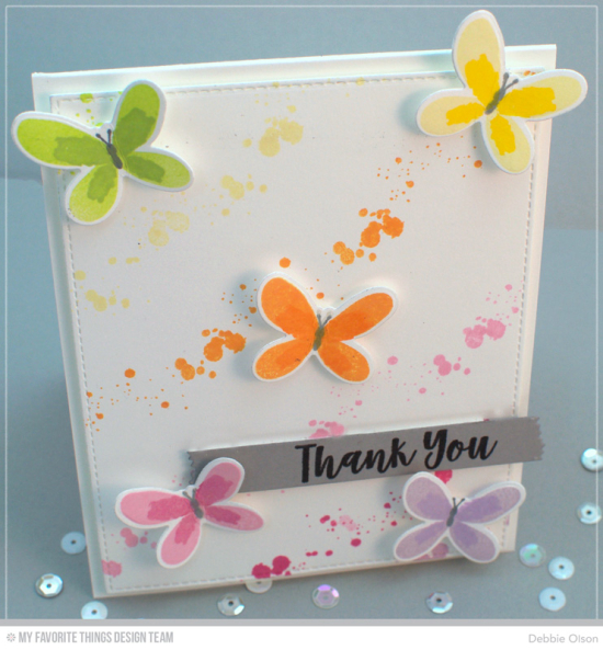 MFT_Beautiful-Butterflies3c_Deb-Olson