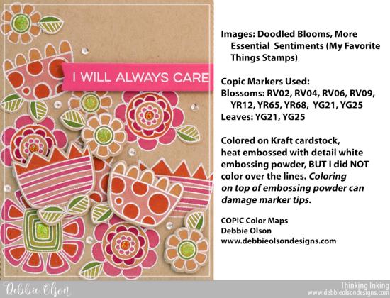 MFT_Doodled-Blooms-1d_Deb-Olson