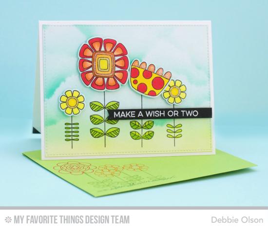 MFT_Doodled-Blooms-2e_Deb-Olson