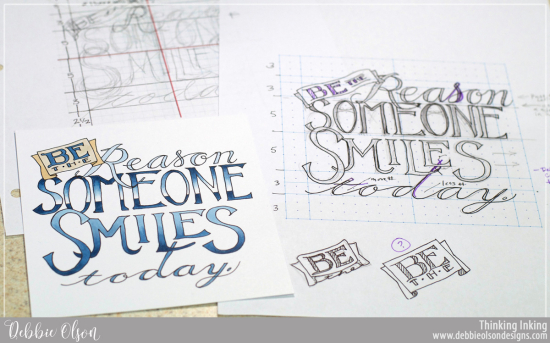 Copic-Lettering-Workshop-2_wm