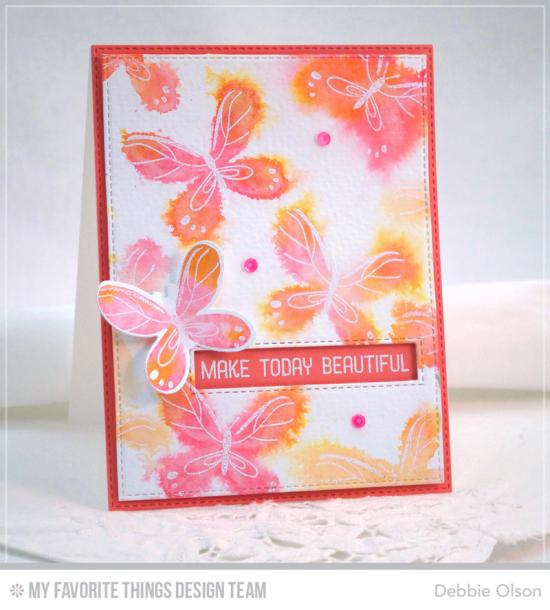 MFT_RR-Beautiful-Butterflies4b_Deb-Olson