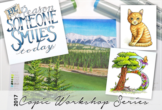 DO 2017-Copic-Workshop-Ad_Deb-Olson