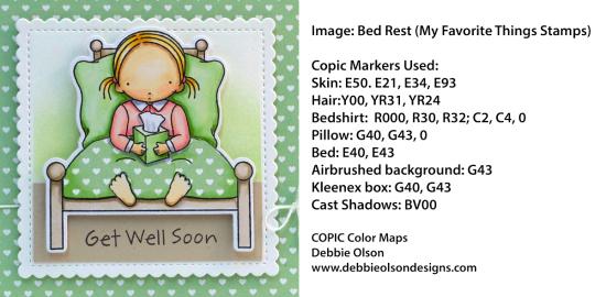 MFT_Bed-Rest1d_Deb-Olson