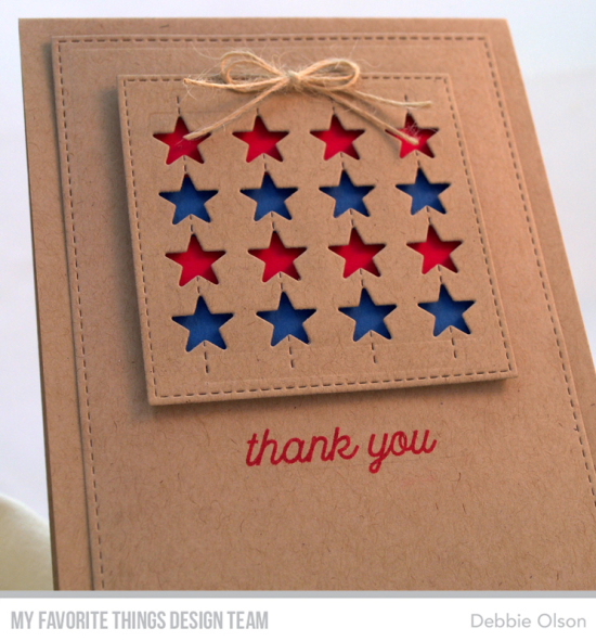 MFT_Stitched-Star-Grid1c_Deb-Olson