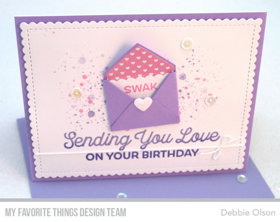 MFT_Birthday-Kit2c_Deb-Olson