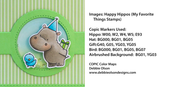 MFT_Happy-Hippos3c_Deb-Olson