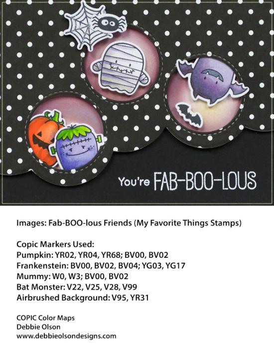 MFT_Fabulous-Friends2d_Deb-Olson